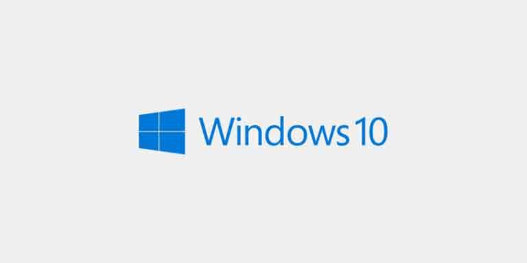 Wi-Fi(ワイファイ)の繋げ方・接続設定(Windows 10編)