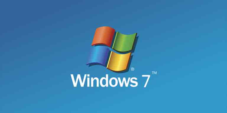 Wi-Fi(ワイファイ)の繋げ方・接続設定(Windows 7編)