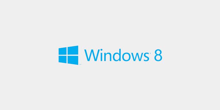 Wi-Fi(ワイファイ)の繋げ方・接続設定(Windows 8編)